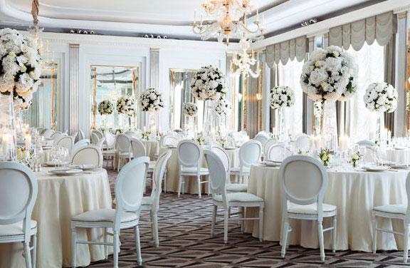 10 Quirky Unique London Wedding Venues Blow Ltd