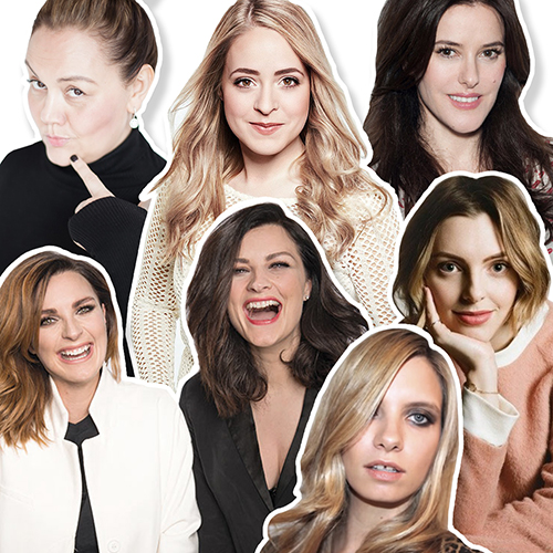 8 Beauty bloggers you should be following | blow LTD
