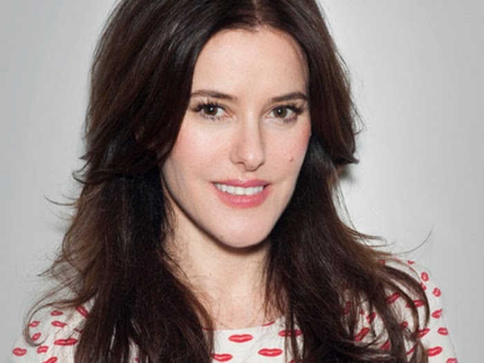 bloggers-to-follow-lisa-eldridge